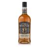 The Whistler Double Oaked Irish Whiskey