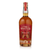 The Whistler 5 Year Old Bodega Cask Single Malt Irish Whiskey Ireland