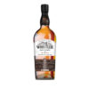 The Whistler 7 Year Old Single Malt Irish Whiskey
