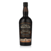 The Whistler Imperial Stout Cask Finish Irish Whiskey
