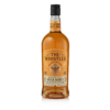 The Whistler Irish Honey Whiskey