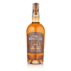 The Whistler Irish Whiskey 12 Year Old Triple Oak Ireland