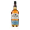 The Whistler Irish Whiskey 7 Year Old Blue Note