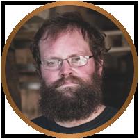 Alex Witt - Distiller